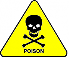 poison_sign3-300x248