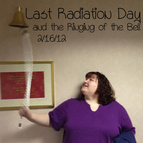 lastdayradiation