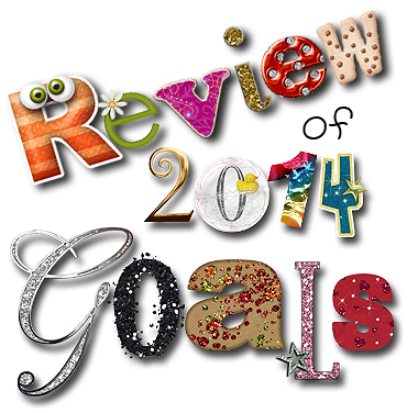 review2014gooals