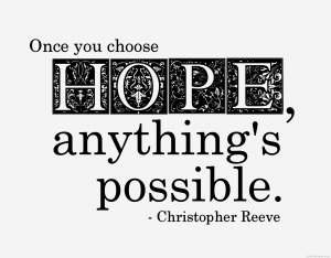 New-hope-quote-image